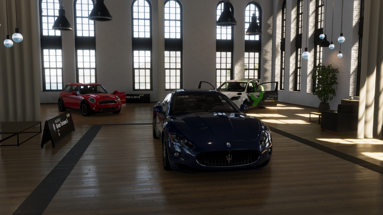 The Crew® 2 Standard Edition (2)_result