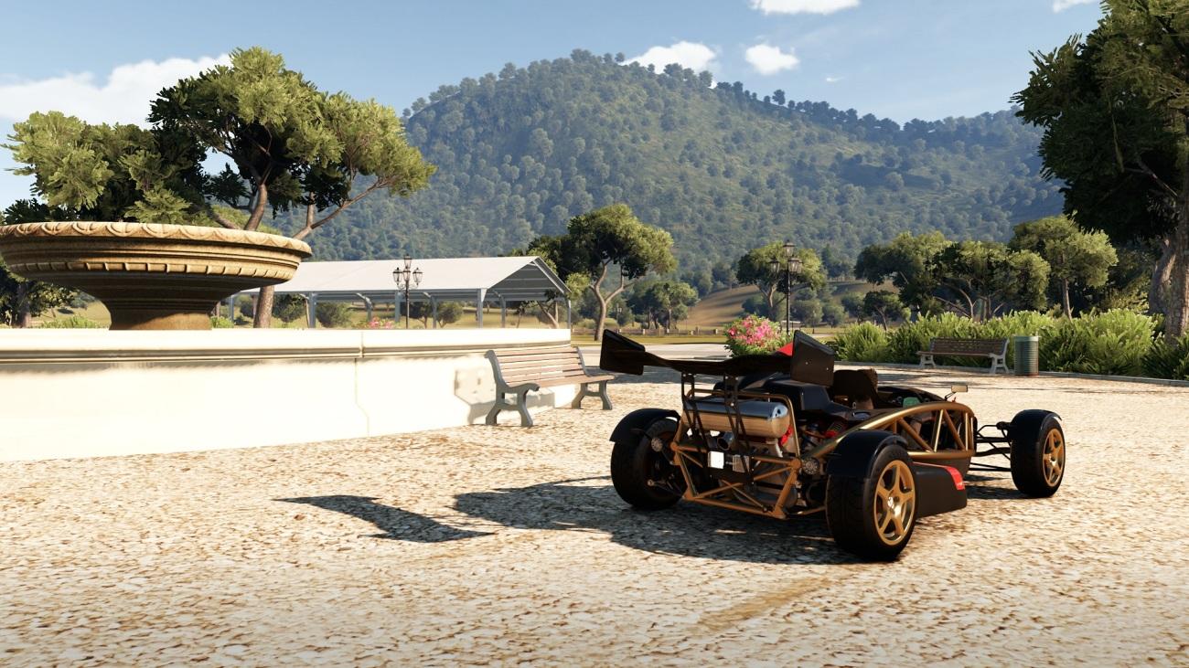 Forza Horizon 2 (1)