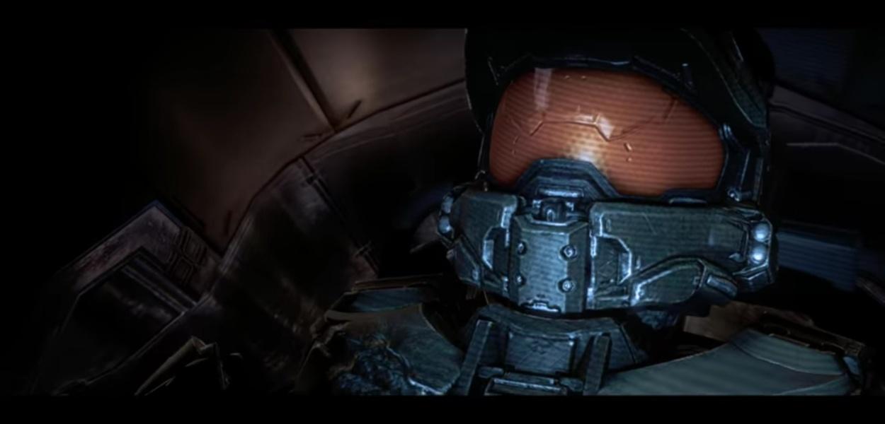 mise à jour de matchmaking de waypoint Halo