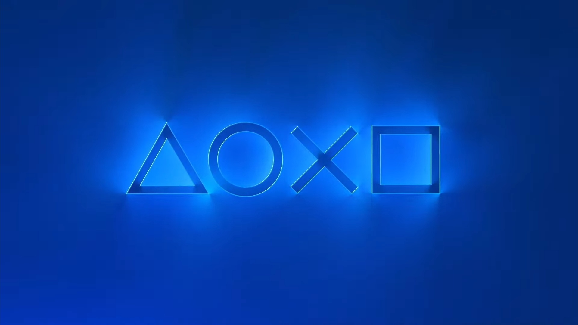 PlayStation 5 pricing and launch date announced